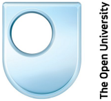 OU logo for Making Sense of Strategy blog post